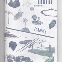 http://www.anthea-lubat.com/files/gimgs/th-8_fanzine_manuel_recto_v2.jpg